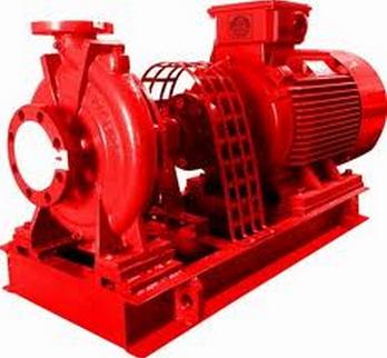 cung cấp các loại máy bơm nước tại tphcm, máy bơm nước tphcm giá rẻ
