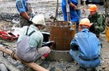 dịch vụ sửa giếng khoan công nghiệp tại tphcm chuyên nghiệp nhất