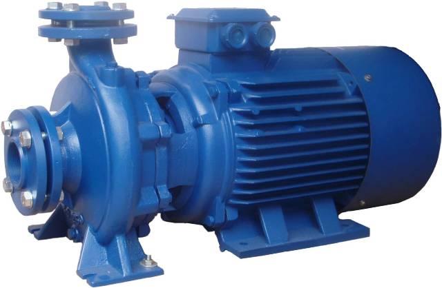phân phối máy bơm nước các loại, phân phối máy bơm nước tphcm, phân phối máy bơm giá rẻ